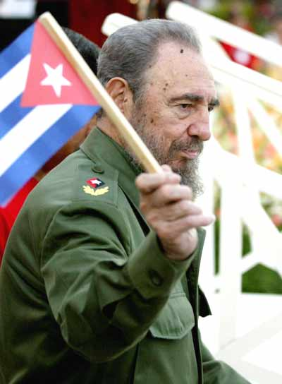 http://mariacelys.files.wordpress.com/2011/04/fidel1.jpg