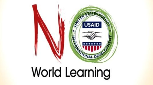 no-world-learning-1-1-580x326